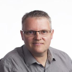 Henrik Lange - highways-usa