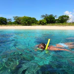 dykning_og_snorkling_bali