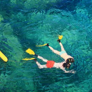 dykning_og_snorkling_thailand
