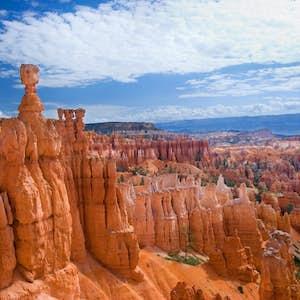 kør_selv_rejser_i_USA_bryce_canyon