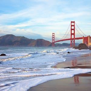kør_selv_rejser_i_USA_san_francisco
