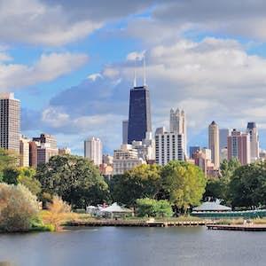 kør_selv_rejser_i_USA_chicago