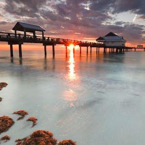 kør_selv_rejser_i_USA_clearwater