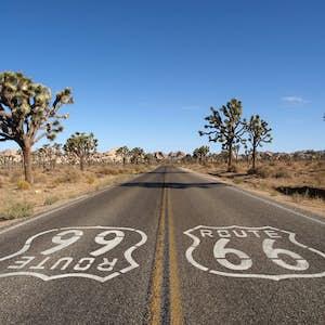 kør_selv_rejse_i_USA_route_66