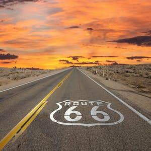kør_selv_rejser_i_USA_route_66