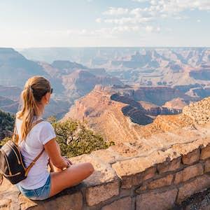 kør_selv_rejser_i_USA_grand_canyon