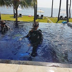 rejse til bali kubu dykning snorkling