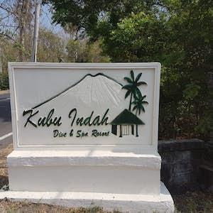 hvor skal man bo på bali kubu