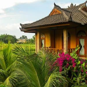 hvor skal man bo på bali rumah cantic lovina