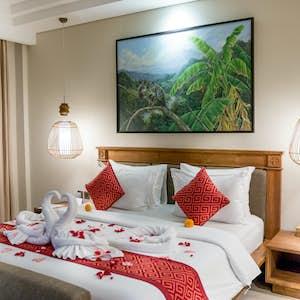 hvor skal man bo på bali anumana hotel ubud
