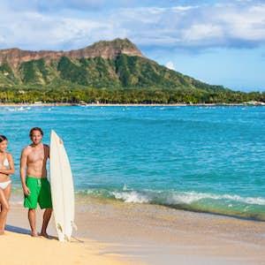 whistler og hawaii