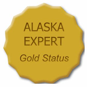 Alaska ekspert