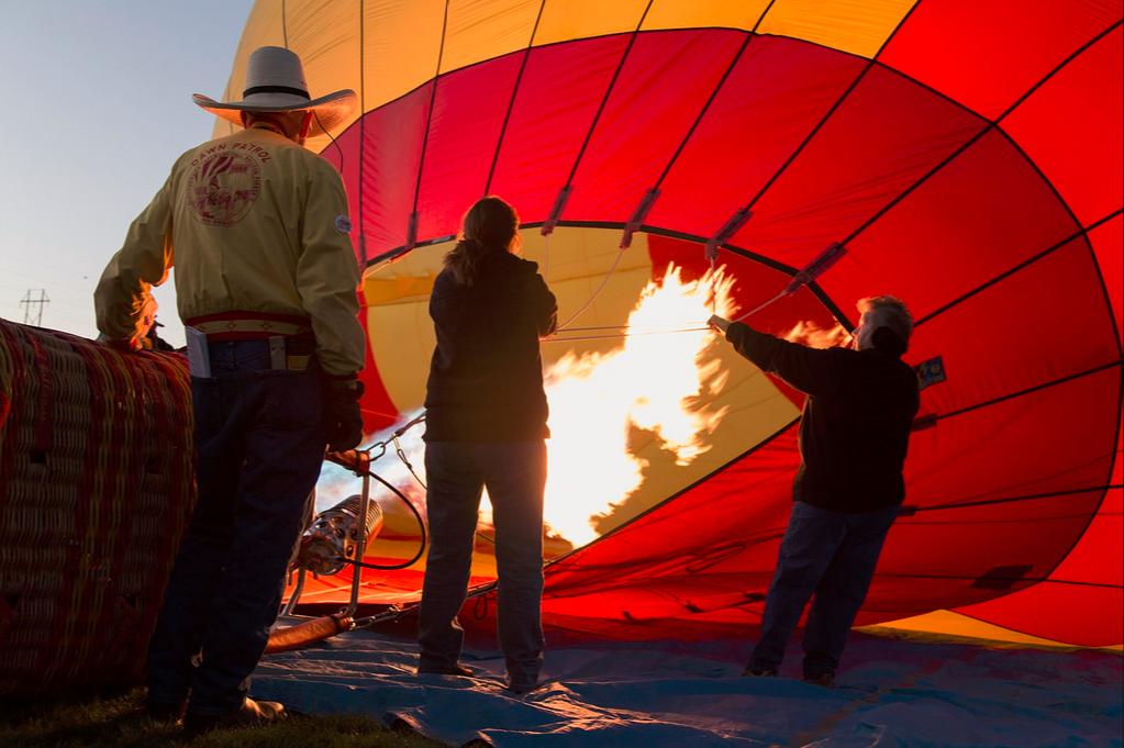 Afterglobe - luftballon_2